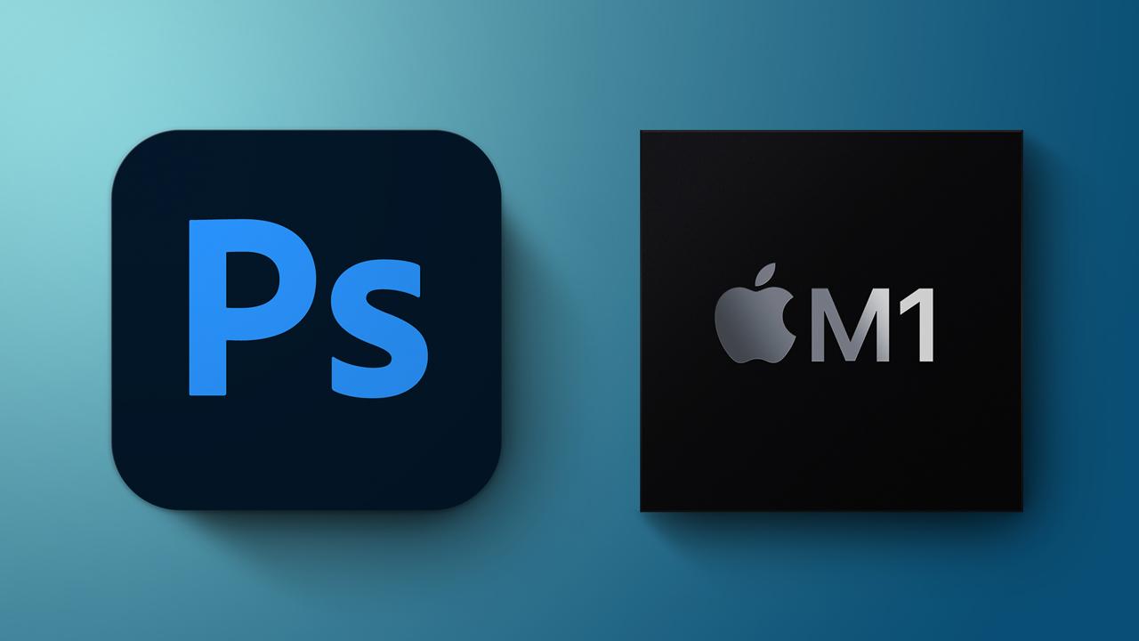PS & M1
