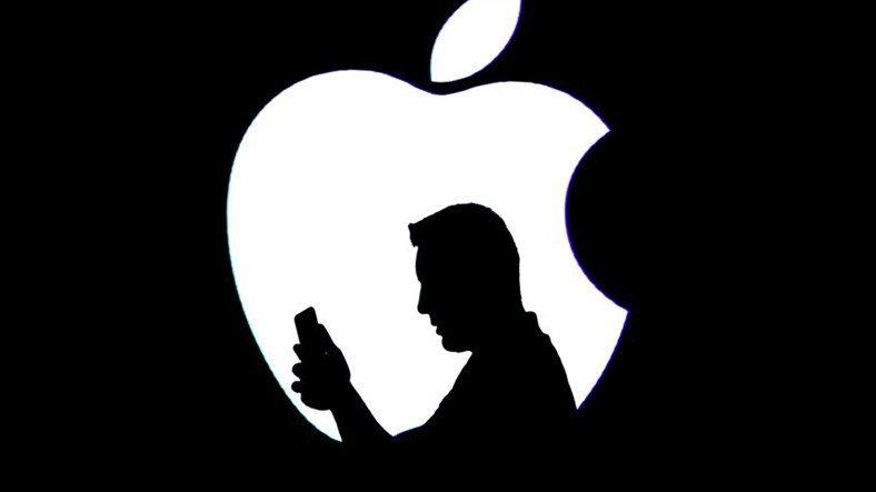 Apple, Şirket Sırlarını Medyaya Sızdıran Eski MacBook Tasarımcısına Dava Açtı