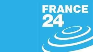 Cezayir'den France 24 kanalına uyarı