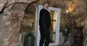 Gaziantep'in altından tarih fışkırıyor