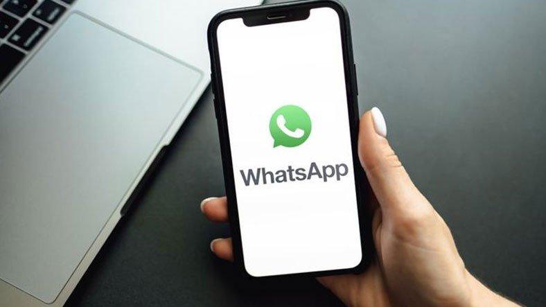 WhatsApp, Sesli Mesajların Oynatma Hızını Ayarlayabileceğiniz Özelliği Test Ediyor
