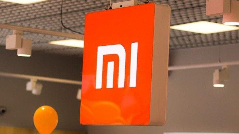 Xiaomi, ABD Ambargosuna Karşı Açtığı Davayı Kazandı